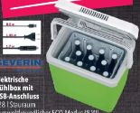 Elektrische Kühlbox von Severin