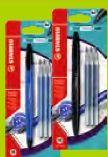 Schulrechner 92 SC von Genie