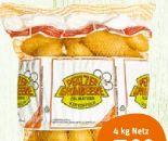Speisefrühkartoffeln von Pfälzer Grumbeere