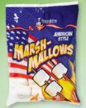 BBQ Marshmallows von Nordthy
