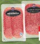 Salami-Aufschnitt 1A von Stockmeyer