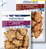 Hähnchenbrustfiletstücke von Eridanous