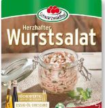 Wurstsalat von Schwarzwaldhof