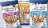 Brotsticks von Eridanous