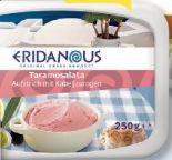 Brotaufstrich von Eridanous