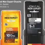 Men Expert Dusche von L'Oréal Paris