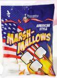 American Style Marshmallows von Nordthy