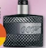 007 EdT von James Bond