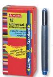 Universal-Tintenpatronen von Herlitz