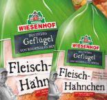 Deutsches Fleisch-Hähnchen von Wiesenhof