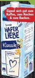 Smelk Haferliebe Bio Drink von Kölln