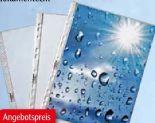 Prospekthüllen DIN A4 von Durable