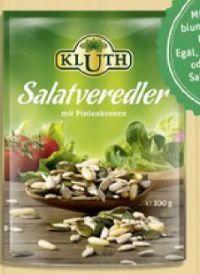 Salatveredler von Kluth