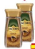 Gold von Jacobs