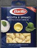 Tortellini von Barilla