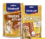 Treatles Bits Hundesnack von Vitakraft
