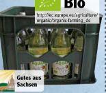Aqua Bio von Oppacher Mineralquellen