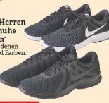 Herren-Sportschuhe von Nike