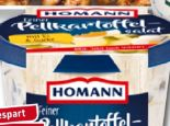 Salate von Homann