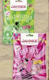Bonbons von Rudi Jahnke