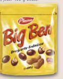 Big Ben Erdnüsse von Piasten