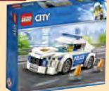 City Set von Lego