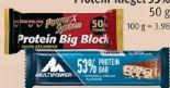 Protein Big Block von Power System