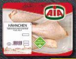 Hähnchenunterschenkel von AIA