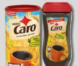 Caro Landkaffee von Nestlé