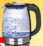 Wasserkocher WK119988 von Emerio