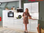 Küchenzeile von Celina