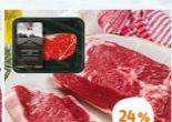 Roastbeef von US Beef