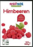 Himbeeren von Lukowa Food