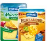 Burlander von Milram