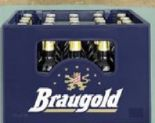 Pilsner von Braugold