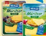 Müritzer von Milram
