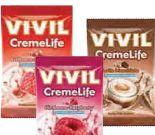 CremeLife von Vivil