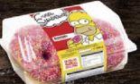 Donuts von Simpsons