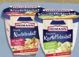 Nudelsalat von Homann