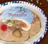 Bratensülze von Ostermeier