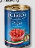 Tomaten von Cirio