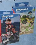 Spezial Plus Figur von Playmobil