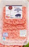Schweinehackfleisch XXL von Meine Metzgerei