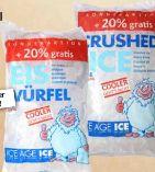Crushed Ice von Ice Age Ice