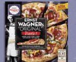 Ernst Pizza Diavola von Original Wagner