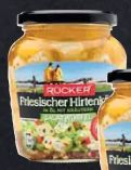 Friesischer Hirtenkäse von Rücker