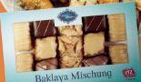 Baklava-Mischung von 1001 Delights