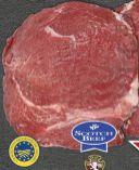 Rinderbäckchen von Scotch Beef