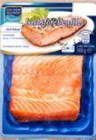 Lachsforellenfilet von Golden Seafood