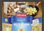 Gnocchi All'italiana von Hilcona